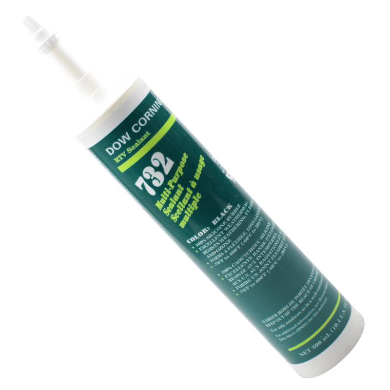 Dow Corning ® 732 multi-purpose sealant