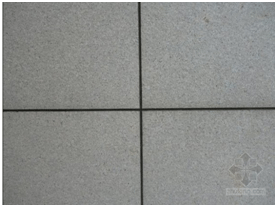 石材胶应用