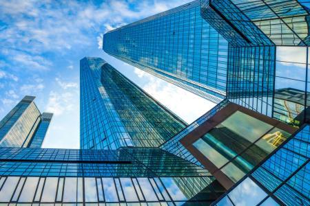 Sealant er en vigtig garanti for energibesparelse på døre, vinduer og facader